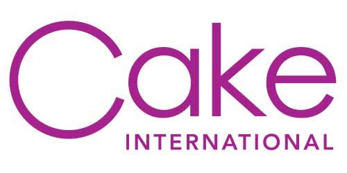 Le salon Cake International de Birmingham en Angleterre