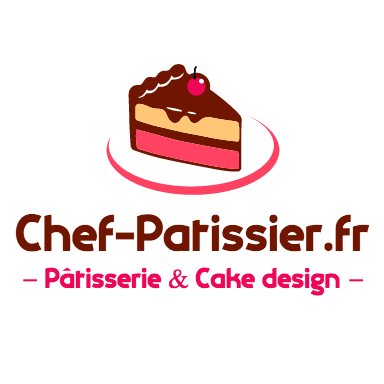 Chef-Patissier.fr