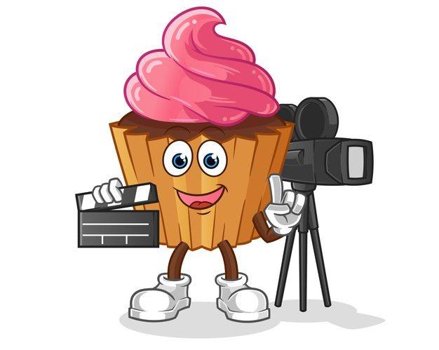 Émission télévision pâtisserie